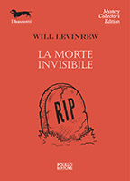 LA MORTE INVISIBILE