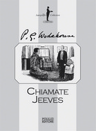 CHIAMATE JEEVES